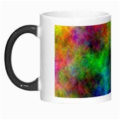 Plasma 21 Morph Mug