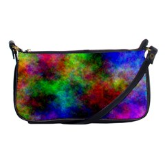 Plasma 21 Evening Bag