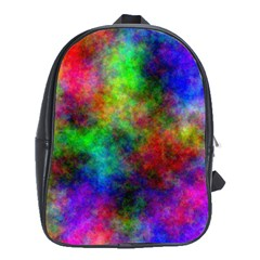 Plasma 21 School Bag (xl)