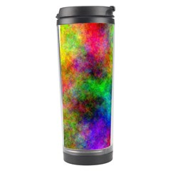 Plasma 21 Travel Tumbler