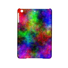 Plasma 21 Apple iPad Mini 2 Hardshell Case