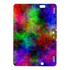 Plasma 21 Kindle Fire HDX 8.9  Hardshell Case