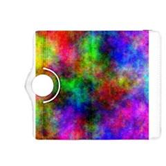 Plasma 21 Kindle Fire Hdx 8 9  Flip 360 Case