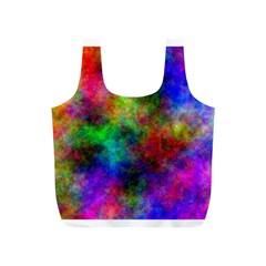 Plasma 21 Reusable Bag (S)