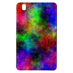 Plasma 21 Samsung Galaxy Tab Pro 8 4 Hardshell Case