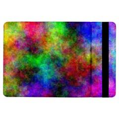 Plasma 21 Apple iPad Air Flip Case
