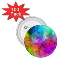 Plasma 22 1 75  Button (100 Pack)