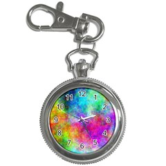 Plasma 22 Key Chain Watch