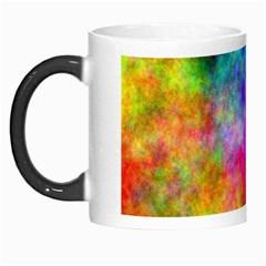 Plasma 22 Morph Mug