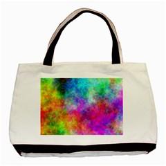 Plasma 22 Classic Tote Bag
