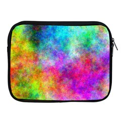 Plasma 22 Apple Ipad Zippered Sleeve
