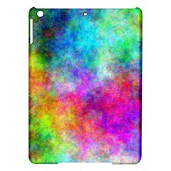 Plasma 22 Apple iPad Air Hardshell Case