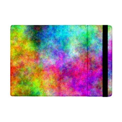 Plasma 22 Apple iPad Mini 2 Flip Case