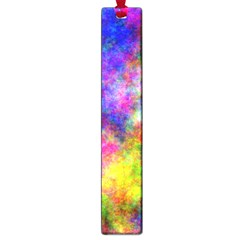 Plasma 23 Large Bookmark