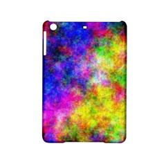 Plasma 23 Apple iPad Mini 2 Hardshell Case