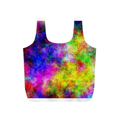 Plasma 23 Reusable Bag (s)