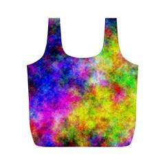 Plasma 23 Reusable Bag (M)