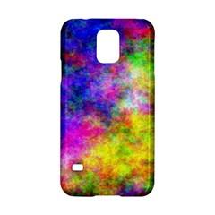 Plasma 23 Samsung Galaxy S5 Hardshell Case