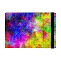 Plasma 23 Apple iPad Mini 2 Flip Case