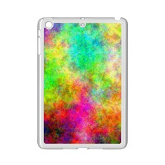 Plasma 24 Apple Ipad Mini 2 Case (white)