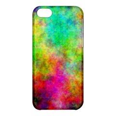 Plasma 24 Apple Iphone 5c Hardshell Case
