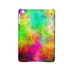 Plasma 24 Apple iPad Mini 2 Hardshell Case