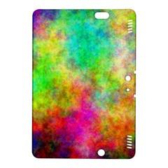 Plasma 24 Kindle Fire HDX 8.9  Hardshell Case