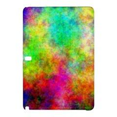 Plasma 24 Samsung Galaxy Tab Pro 12 2 Hardshell Case