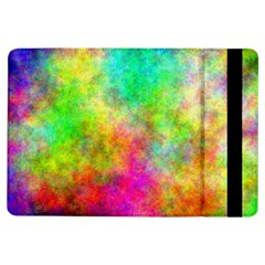 Plasma 24 Apple iPad Air Flip Case