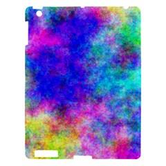 Plasma 25 Apple Ipad 3/4 Hardshell Case