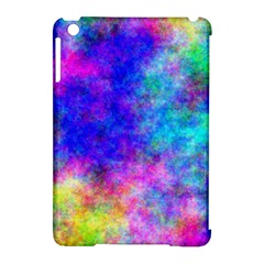 Plasma 25 Apple iPad Mini Hardshell Case (Compatible with Smart Cover)
