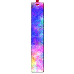 Plasma 25 Large Bookmark