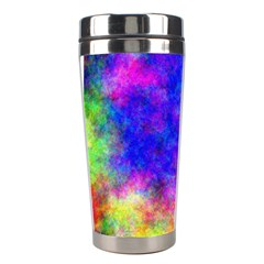 Plasma 25 Stainless Steel Travel Tumbler