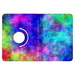 Plasma 25 Kindle Fire HDX Flip 360 Case