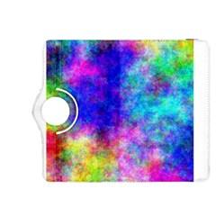 Plasma 25 Kindle Fire Hdx 8 9  Flip 360 Case