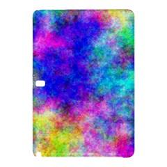 Plasma 25 Samsung Galaxy Tab Pro 12.2 Hardshell Case