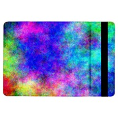 Plasma 25 Apple iPad Air Flip Case