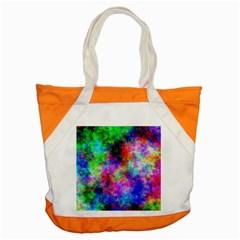 Plasma 26 Accent Tote Bag