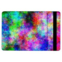 Plasma 26 Apple iPad Air Flip Case
