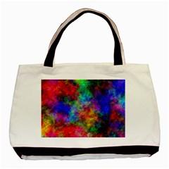 Plasma 27 Classic Tote Bag