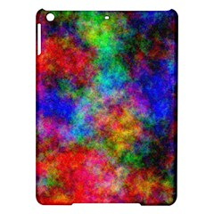 Plasma 27 Apple iPad Air Hardshell Case