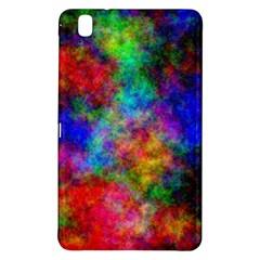 Plasma 27 Samsung Galaxy Tab Pro 8.4 Hardshell Case