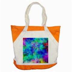 Plasma 28 Accent Tote Bag