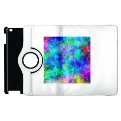 Plasma 28 Apple iPad 2 Flip 360 Case