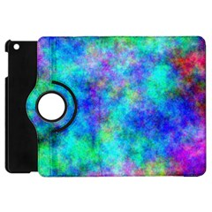 Plasma 28 Apple Ipad Mini Flip 360 Case