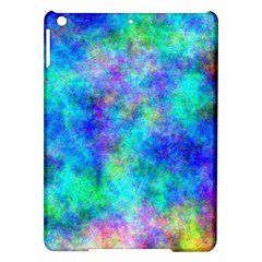 Plasma 28 Apple Ipad Air Hardshell Case