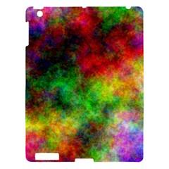Plasma 29 Apple Ipad 3/4 Hardshell Case