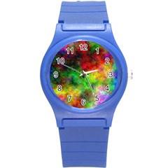 Plasma 29 Plastic Sport Watch (small)