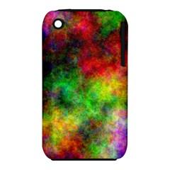 Plasma 29 Apple iPhone 3G/3GS Hardshell Case (PC+Silicone)