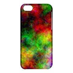 Plasma 29 Apple iPhone 5C Hardshell Case
